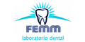 Femm Laboratorio Dental