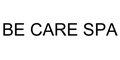 Be Care Spa