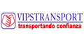 Vipstransport