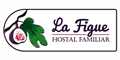 Hostal las Figue