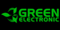 Green Electronic