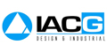 Iacg Design G Industrial