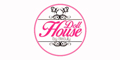 Doll House By Beauty Spa
