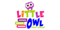 After School Little Owl