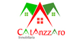 Inmobiliaria Catanzzaro Spa