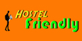 Hostel Friendly