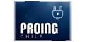 Proing Chile