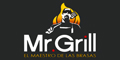 Mister Grill Chile