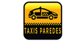 Taxis Paredes