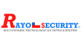Rayo Security