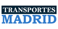 Transportes Madrid