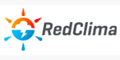 Redclima