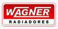 Radiadores Wagner