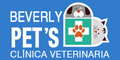 Beverly Pets