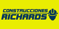 Construcciones Richards