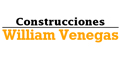Construcciones William Venegas