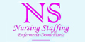 Nursing Staffing