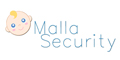 Mallas Security