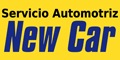 Servicio Automotriz New-Car