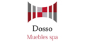 Dosso Muebles
