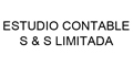 Estudio Contable S & S Limitada