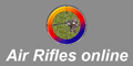 Air Rifles Online