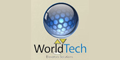 World Tech Ascensores LTDA.