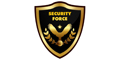 Security Force