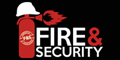 Extintores Fire And Security