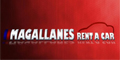 Rent a Car Magallanes