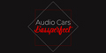 Audio Cars Bassperfect