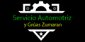 Zumaran Pro Solution - Servicio Automotriz