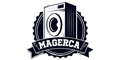 Magerca
