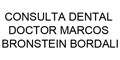 Consulta Dental Doctor Marcos Bronstein Bordali