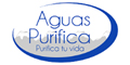 Aguas Purifica