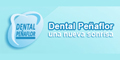 Centro Dental Peñaflor