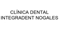 Clínica Dental Integradent Nogales