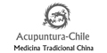 Acupuntura-Chile Medicina Tradicional China