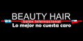 Beauty Hair Salon Internacional