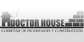 Doctor House Spa