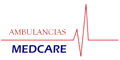 Ambulacias Medcare