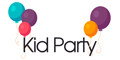 Kid Party