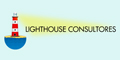 Lighthouse Consultores