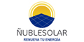Ñublesolar Spa