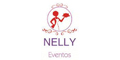 Events Nelly