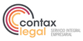 Contaxlegal