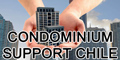 Condominium Support Chile