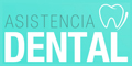 Asistencia Dental y Urgencias