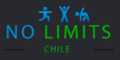 Chile No Limits