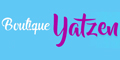 Boutique Yatzen